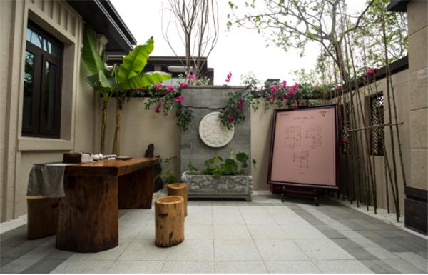 新滨湖孔雀城 以匠人精神创造美好生活