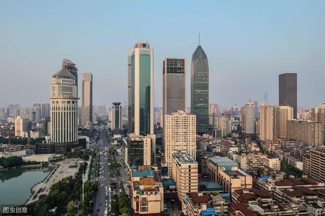 专家:中国房地产开启真正调整 房价只涨不跌正逆转