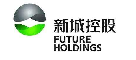 新城控股退出上海三个住宅开发项目 合作方接盘