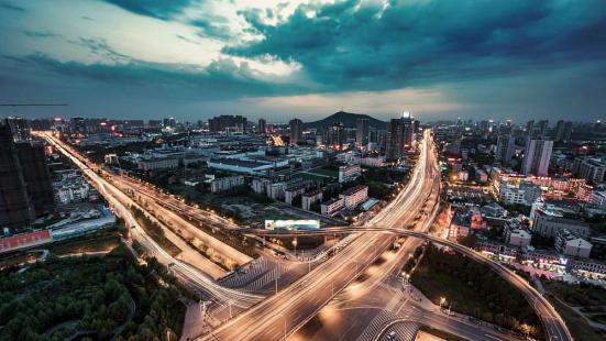 龙湖·瑶海天街:抢占合肥城东至高点 玩转你的嗨购天堂!