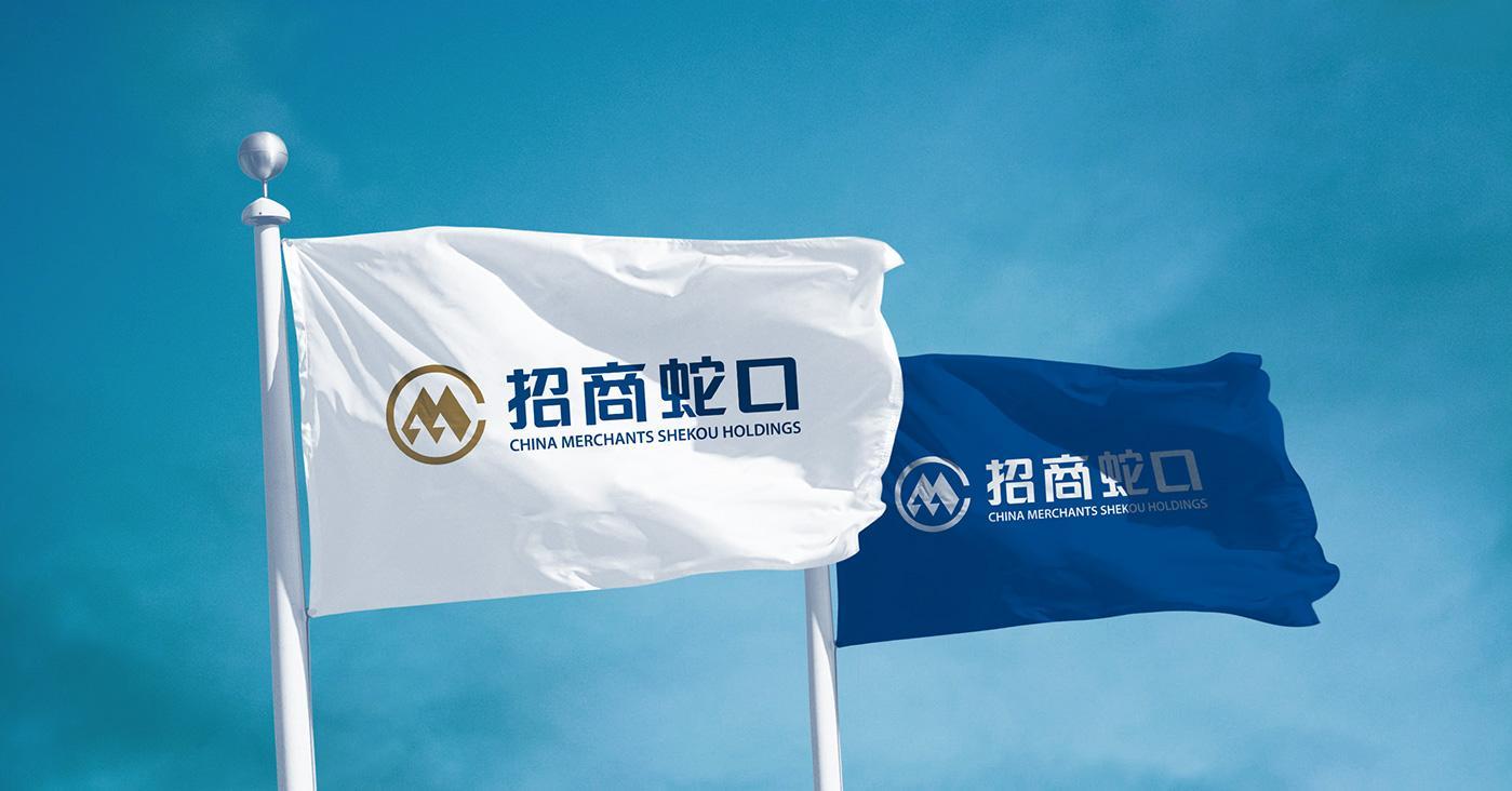 刘伟:招商蛇口重视风险管控 未来将加快回款