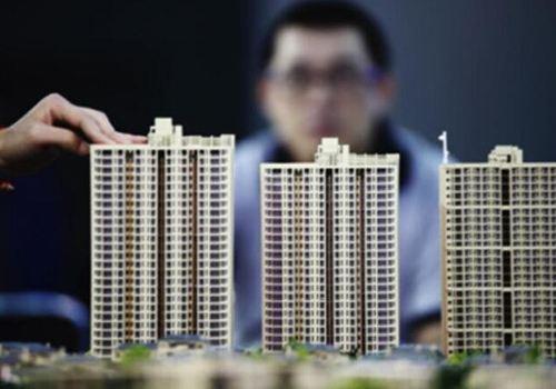 7月份蚌埠市二手住宅成交2077套 增长36.02%