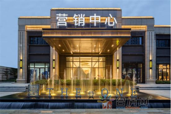 2019-8-8 庐江向东 软文396.png