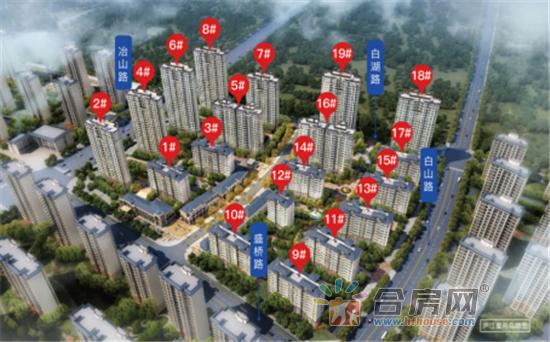 2019-8-8 庐江向东 软文1042.png
