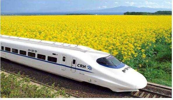 11日起 杭黄高铁等部分停运客车陆续恢复运行