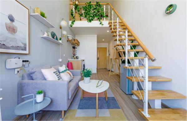 租房新时代,合肥龙湖冠寓助力城市租房需求