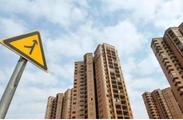 """安徽建筑市场将推出更严""""军规""""草案正在完善"""
