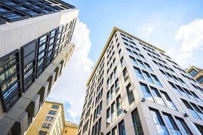 房地产不再是刺激经济手段 下半年房价保持平稳