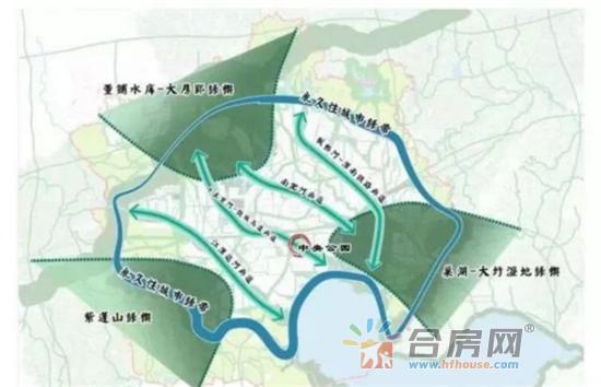 """龙湖景粼玖序超级生态人居,立序合肥繁华省府""""芯""""(1)351.png"""