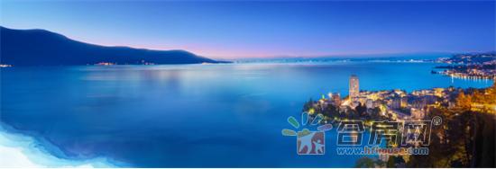 龙湖•天境,坐拥合肥最大城中湖,尽揽一城仰望276.png