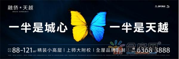 融侨天越软文8.14(1)894.png