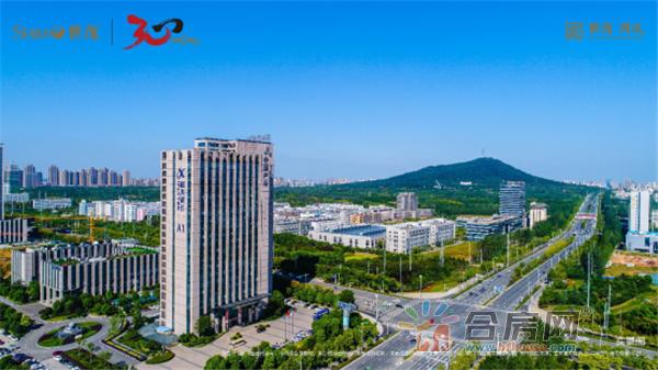 20190813软文三:产业资本圈(1)(1)682.png
