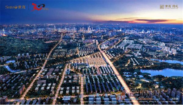 20190813软文三:产业资本圈(1)(1)947.png