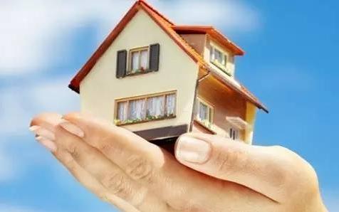 中国住房保障成就综述:实现让全体人民住有所居