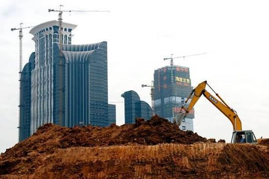 土地市场连续退烧,部分房企已表示下半年将减少甚至停止拿地