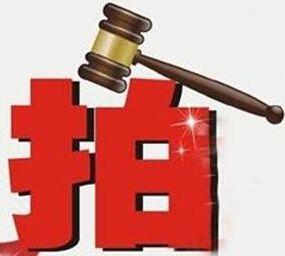 快讯!1.11亿!芜湖国胜置业竞得繁昌FT1915号地块