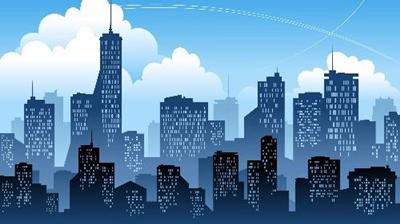 70个大中城市7月房价出炉 西安新房价格涨25.3%领跑