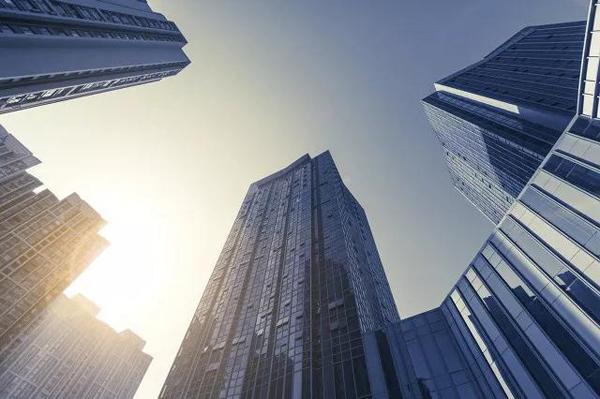 调控效应显现 房地产市场日趋理性