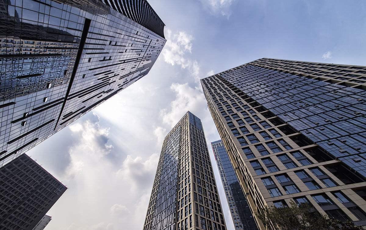 退定率上升 楼市观望氛围进一步扩大