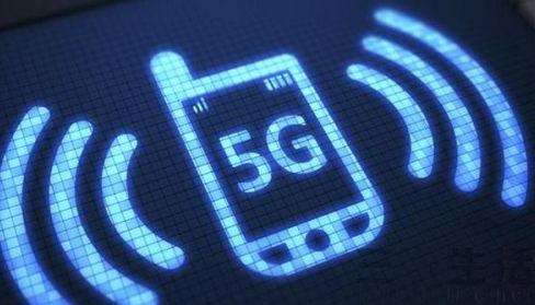 三大运营商否认4G网络降速 用户已可以收到5G信号