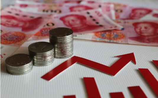 上半年蚌埠城镇居民人均可支配收入17069元 全省第6