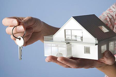 怎样卖房子才能卖个好价?一定要通过中介吗?