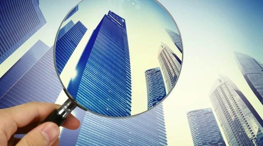 社科院报告:预计银行监管总体将继续坚持稳中求进