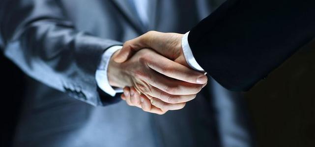 许华芳:宝龙与腾讯合作进一步加强 已成立科技公司