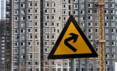 核心城市房价连续6个月回升 但仍低于2018年高点