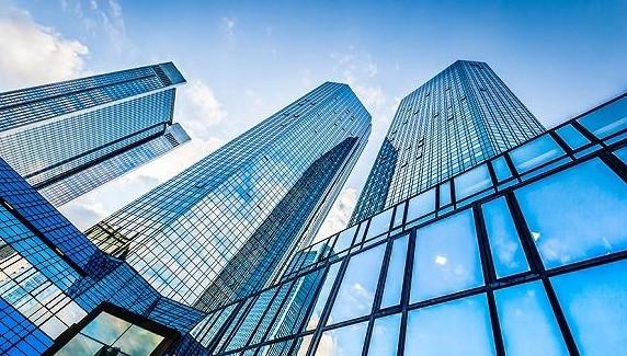 深圳住建局:到2022年新增租赁住房不少于30万套
