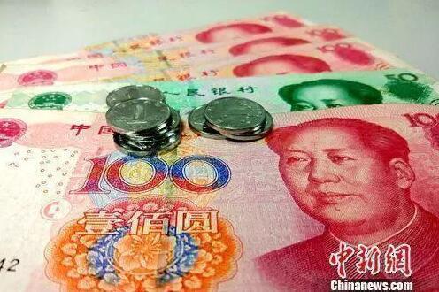 三省市上调最低工资标准 将会让哪些劳动群体收益
