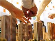 8个月,房地产调控367次!下半年,房价怎么走?