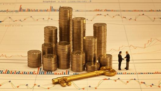 央行:降准支持实体经济发展 释放长期资金约9000亿