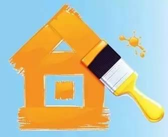 南京楼市新规:市场化租赁住房建成后不得分割转让