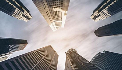 房地产市场继续走弱 百强房企8月业绩增速整体放缓