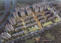 芜湖市区性价比绝高楼盘!均价8000元/㎡起!