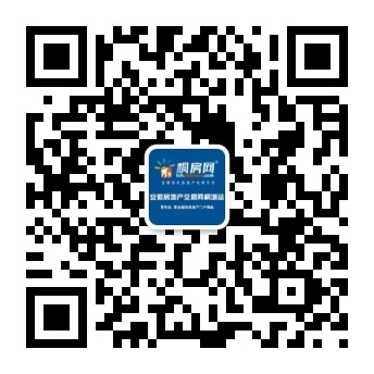 qrcode_for_gh_ee6c8c3336fa_344.jpg