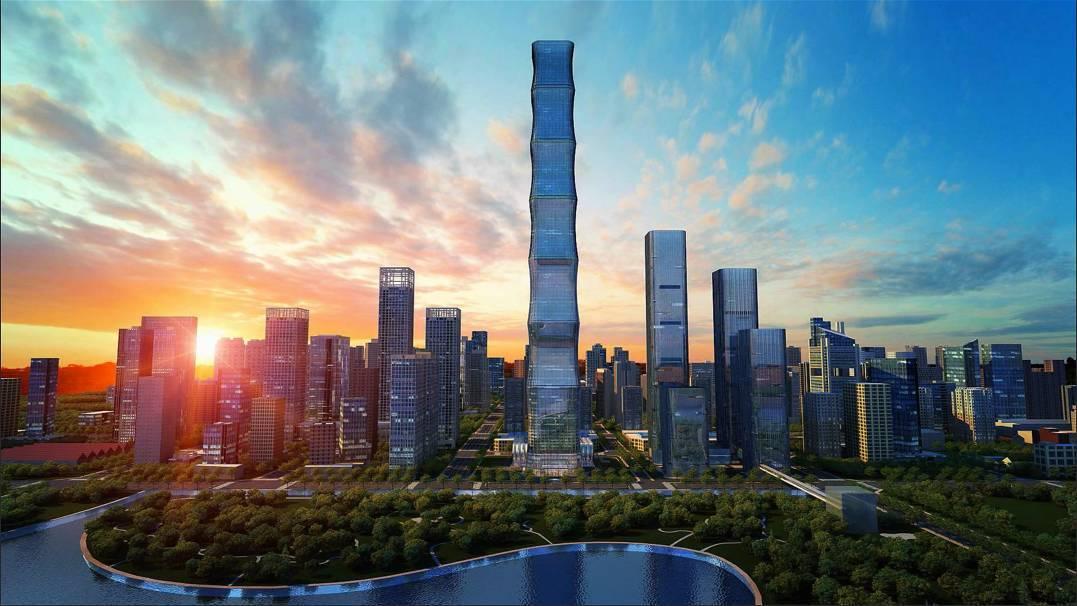 合肥72家企业入围省民企百强榜单 创历史新高