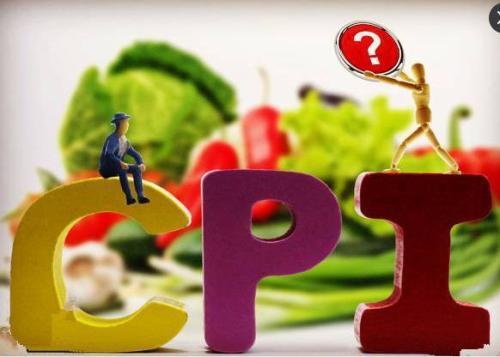 8月份安徽省CPI同比上涨2.5% 猪肉涨幅高达49.6%