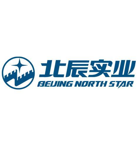 北辰实业拟为广州、成都两项目引入合作方!