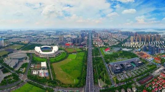 安徽省第二轮生态环境督察8市问责145人
