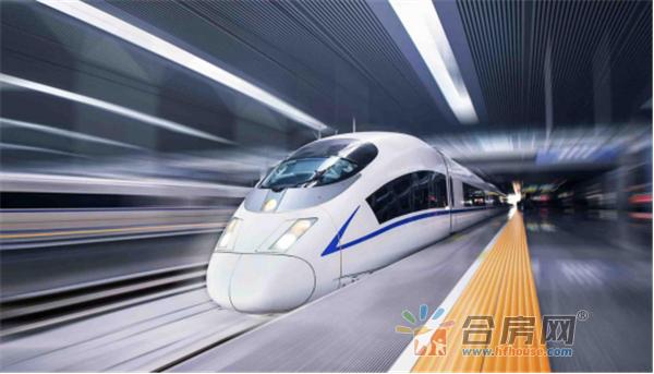 190917中国铁建·清溪国际住宅软文——论地铁3号线通车后的这个将有哪些变化(1)297.png