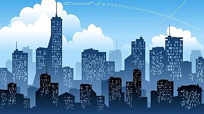 8月70城房价出炉 商品住宅销售价格变动总体稳定