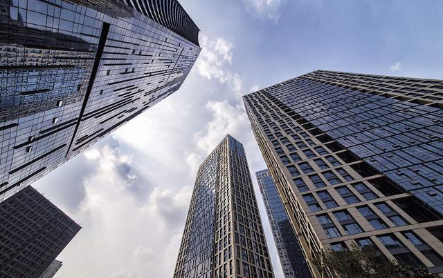 关注!徐州将与淮海经济区七城住房公积金互认互贷