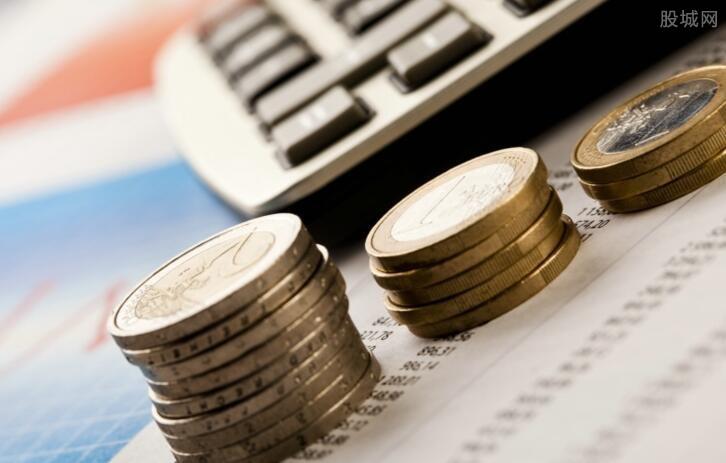 将维持稳定!房贷利率10月8日起调整!