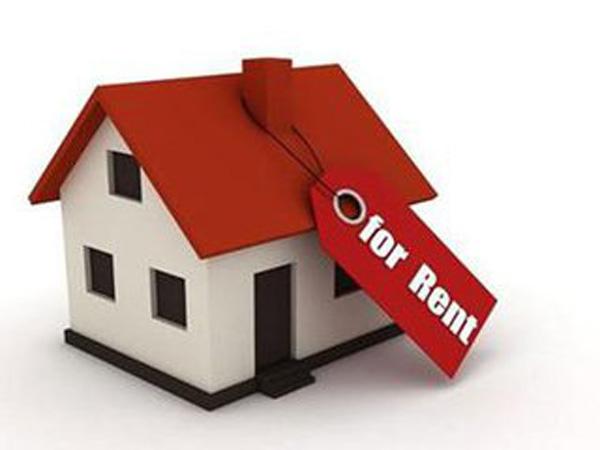 合肥:出台住房租赁税费政策 个人出租三年零税费