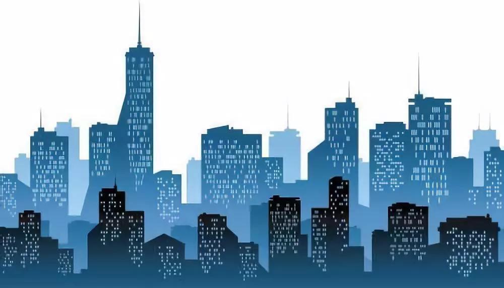 杭州119亿土拍成色:中南、宝龙扩储与京城来客