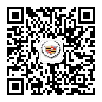 微信图片_20190806145452.jpg