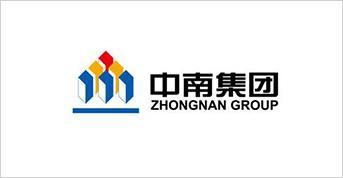 中南建设27亿公司债券获批复及为4家子公司提供担保