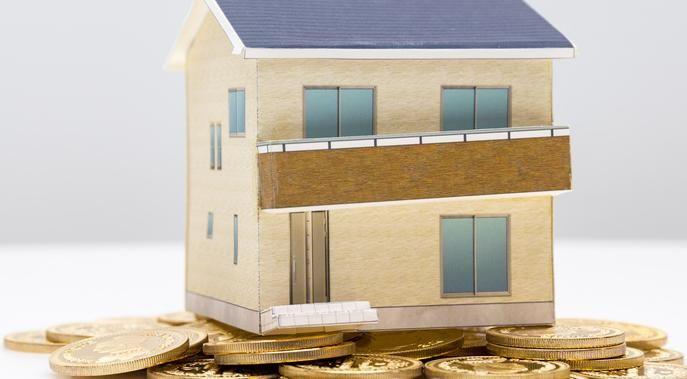 """房贷利率今天起""""换锚""""新政影响投资为主的购房者"""